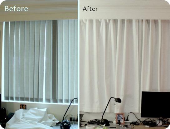 curtainsbeforeandafter03
