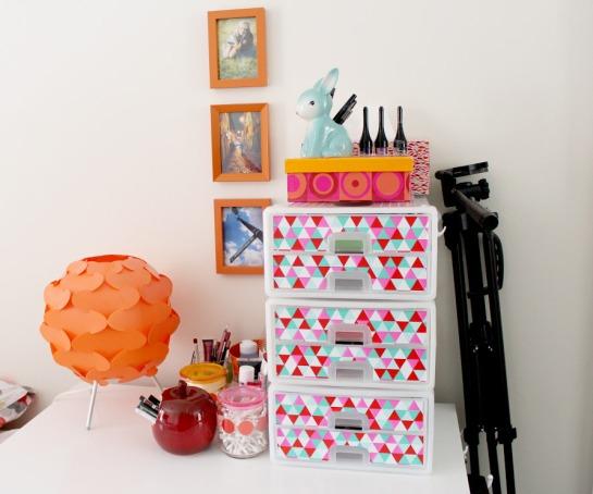 drawer05