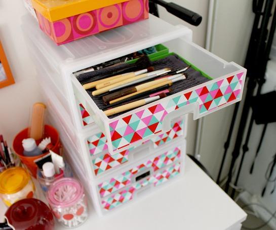 drawer06