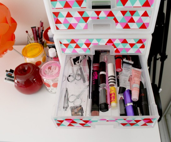 drawer08
