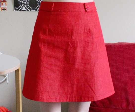 redskirt04