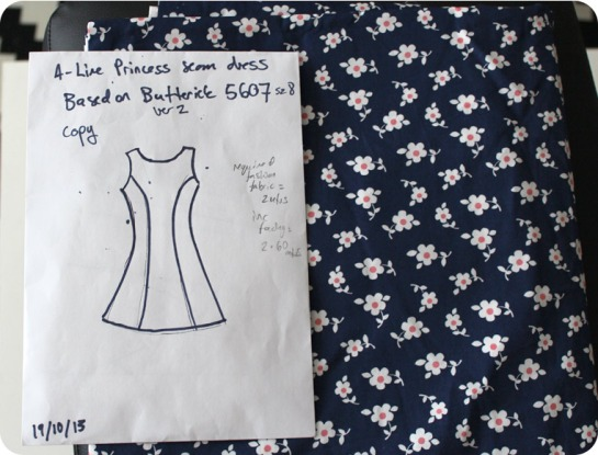 SP-butterick-5607