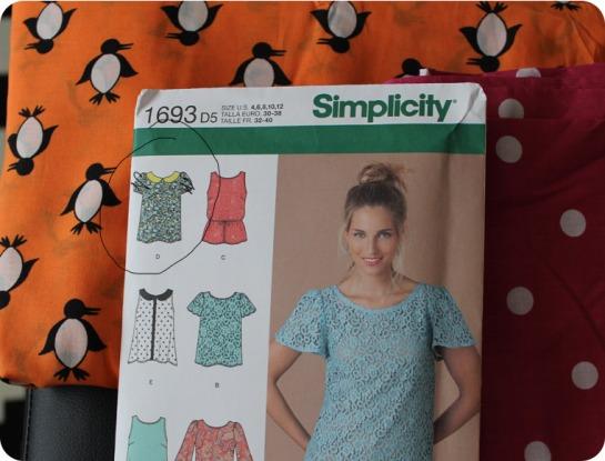 SP-simplicity1693