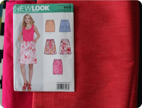 SP-simplicity6128redfabric