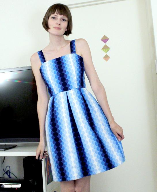 Dress China Fail of The Dress But Failed