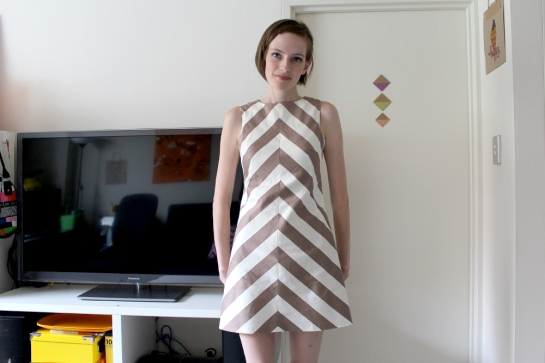 chevron_dress_05