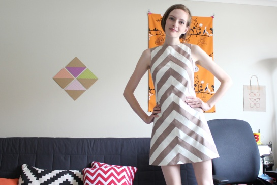 chevron_dress_01