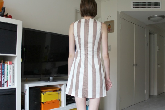 chevron_dress_04