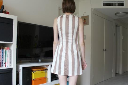 chevron_dress_04