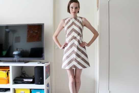 chevron_dress_06