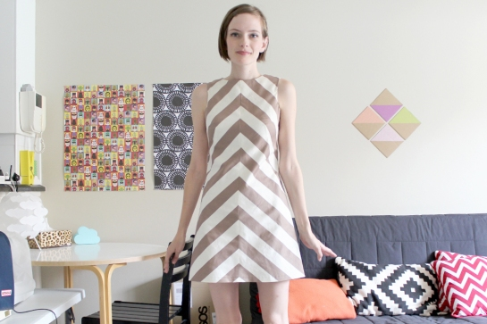 chevron_dress_02