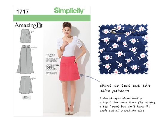 projectplan-simplicity1717