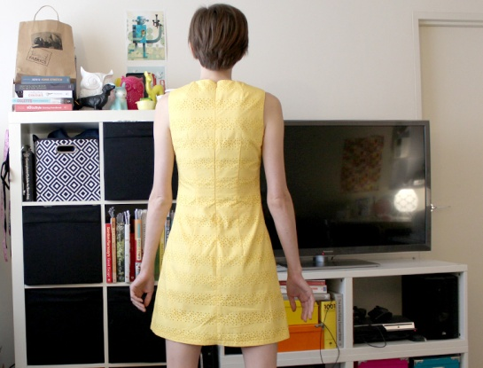 yellowbowdress06